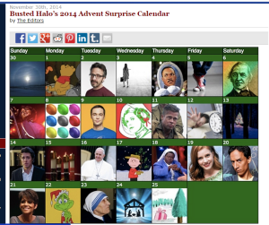 Screenshot 2014-12-05 11.59.27