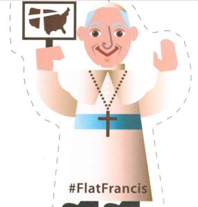 flatfrancis