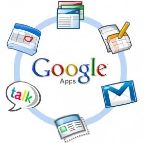 google_apps_logo-300x296