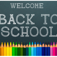 8 Ways to Make Students Feel Welcome on the First Day of School
