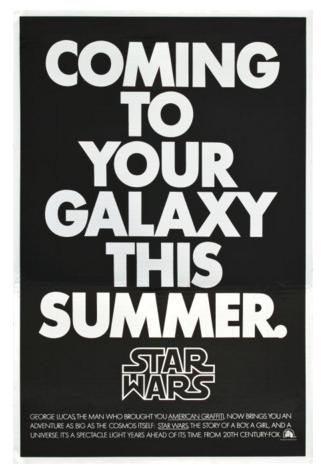 Star Wars Classic - 1