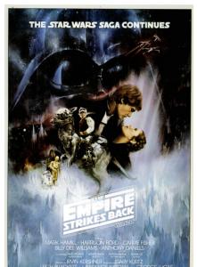 Star Wars Classic - 5