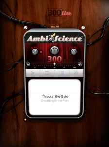 AmbiScience-1