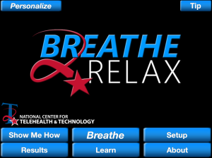 Breath2Relax-1