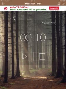 Meditation Timer-1