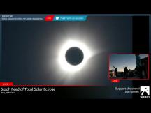 Eclipse 1-C