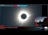 Eclipse 1-D