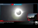 Eclipse 1-E