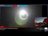 Eclipse 1-F