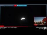 Eclipse 1-G