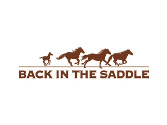 08-21-16 back-in-the-saddle