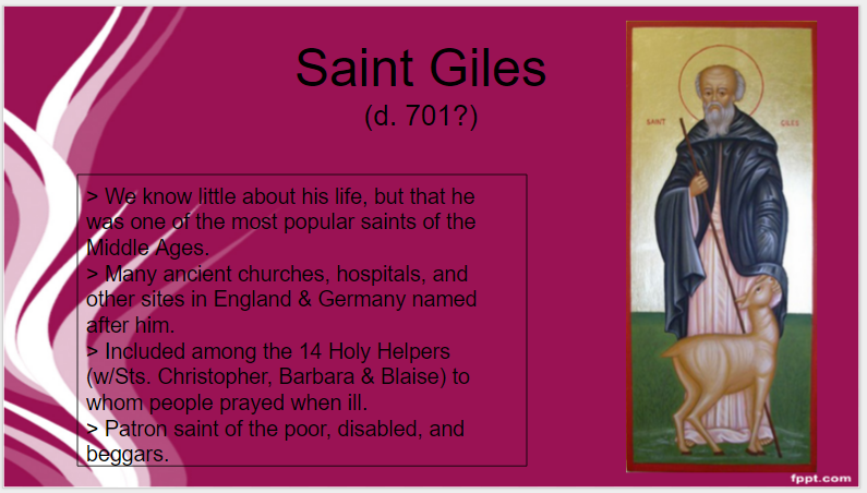 09_01_16_St.Giles_St.O Day