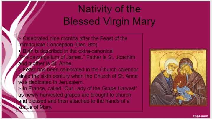 09_08_16_nativity-of-bv-mary_st-o-day