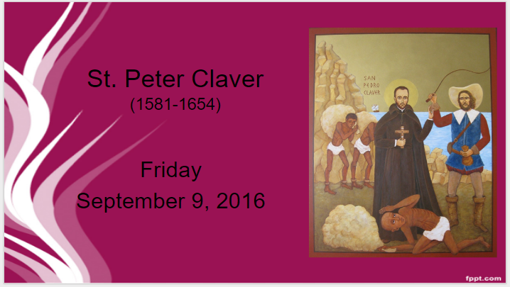 09_09_16_st-peter-claver_st-o-day