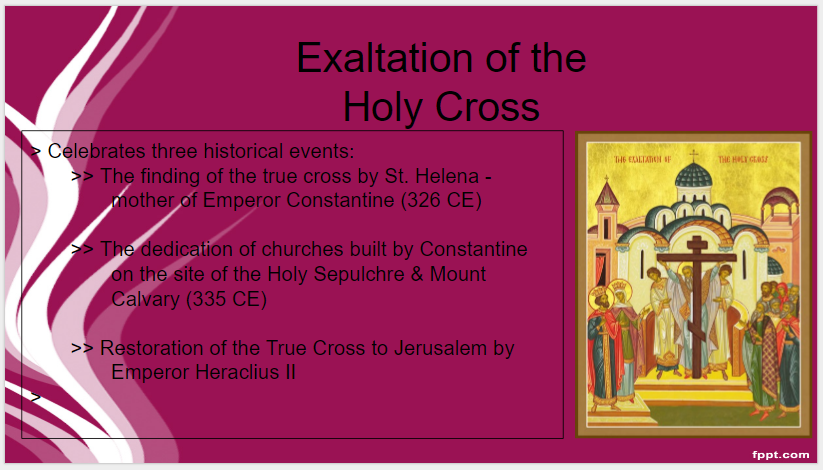 09_14_16_exhaltation-of-the-holy-cross_st-o-day