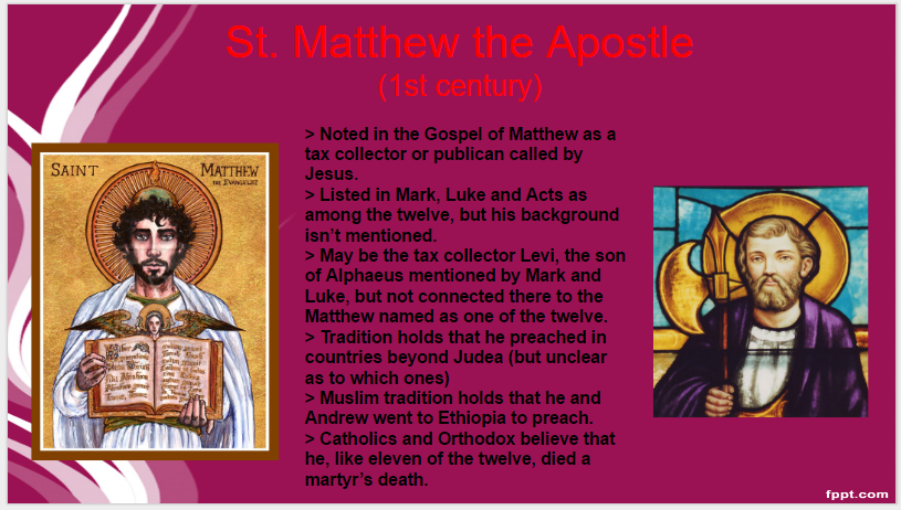 09_21_16_st-matthew-the-apostle_st-o-day