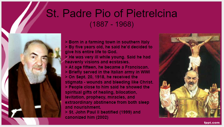 09_23_16_st-padre-pio_st-o-day