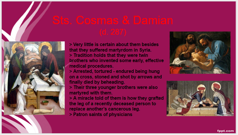 09_26_16_sts-cosmas-and-damian_st-o-day