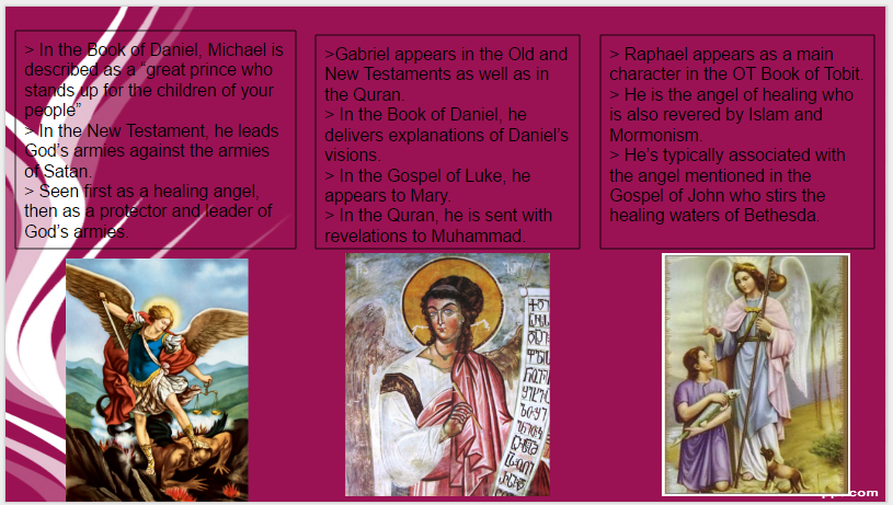 09_29_16_the-archangels_st-o-day