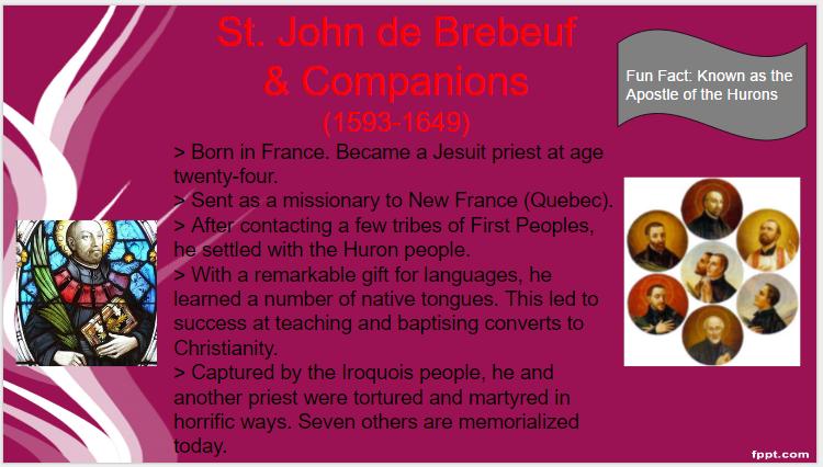 10_19_16_st-john-de-brebeuf-and-companions_st-o-day
