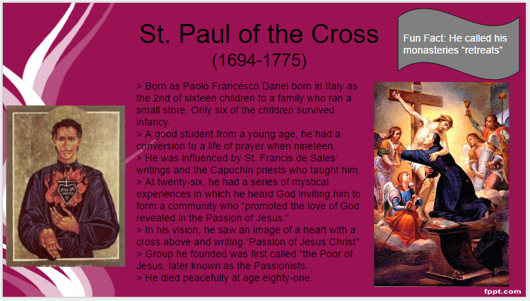 10_20_16_st-paul-of-the-cross_st-o-day