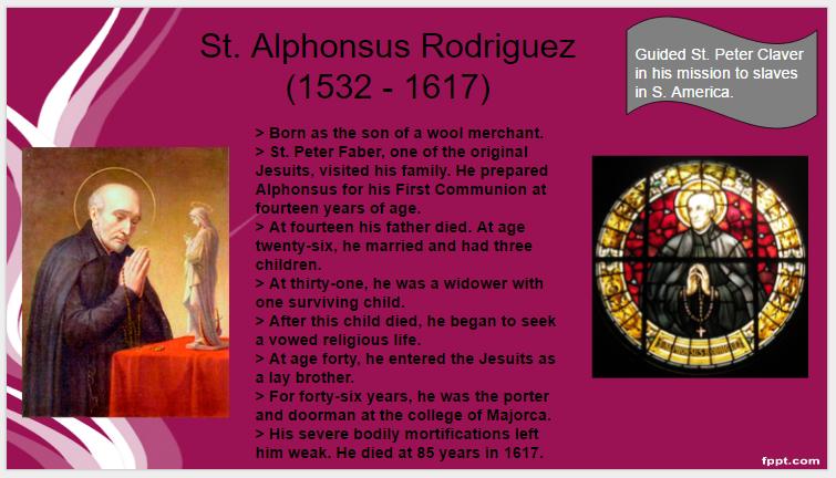 10_31_16_st-alphonsus-rodriguez_st-o-day