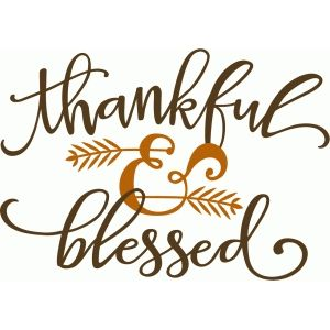 11-23-thanksgiving