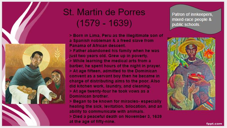 11_03__st-martin-de-porres_st-o-day