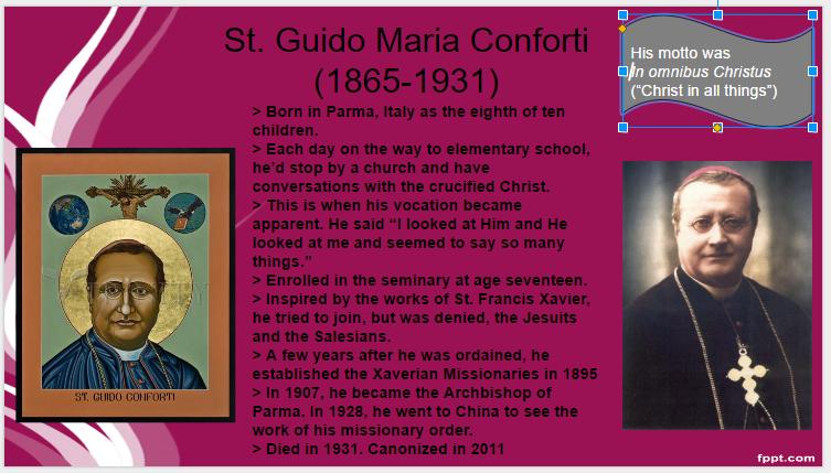 11_07_16_st-guido-maria-conforti_st-o-day