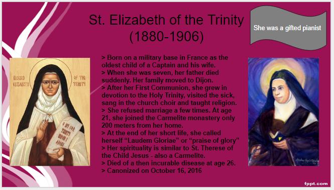 11_08_16_bl-elizabeth-of-the-trinity_st-o-day