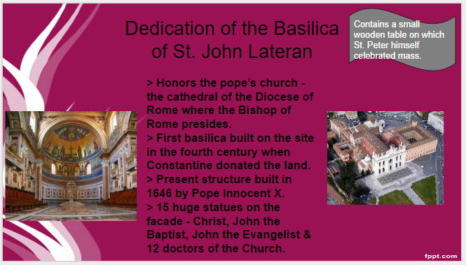 11_09_16_dedication-of-st-john-lateran_st-o-day