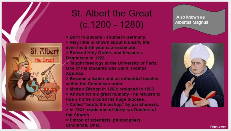11_15_16_st-albert-the-great_st-o-day