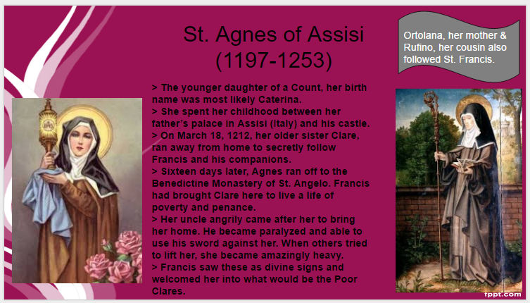 11_16_16_st-agnes-of-assisi_st-o-day