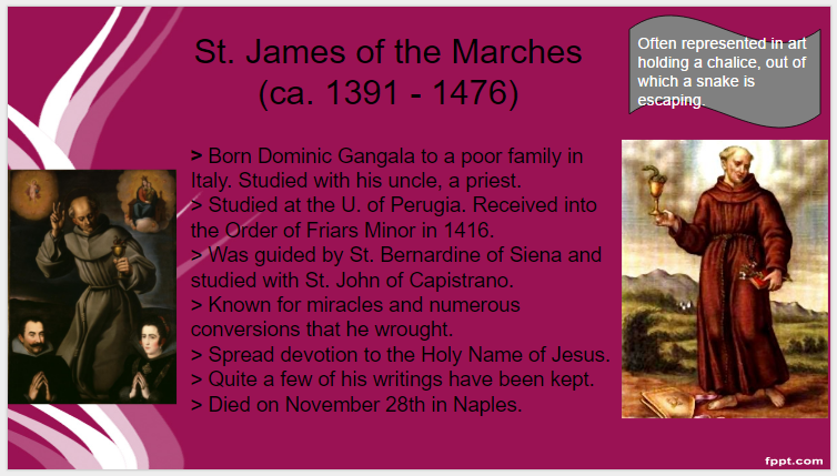 11_28_16_st-james-of-the-marches_st-o-day