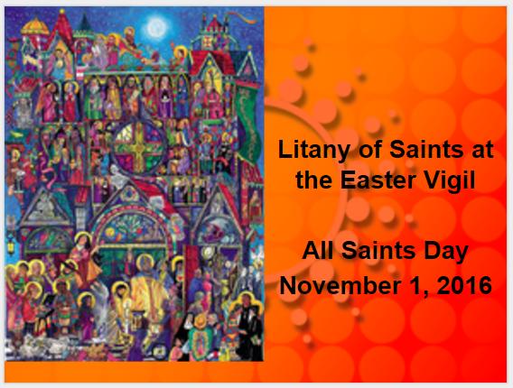 all-saints-prayer-presentation-2016_screen-shot-of-title-page