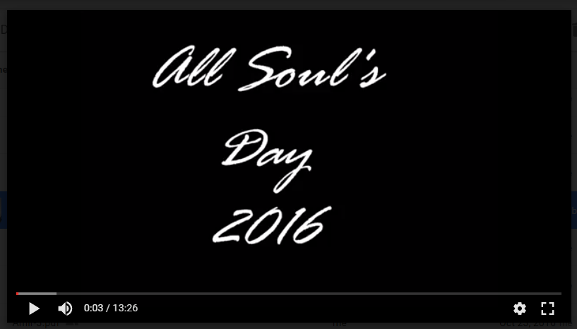 all-souls-photos-2016
