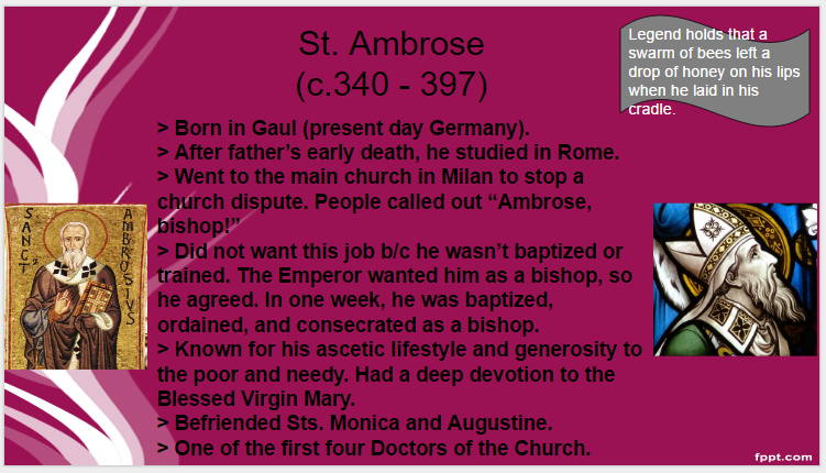 12_07_16_st-ambrose_st-oday