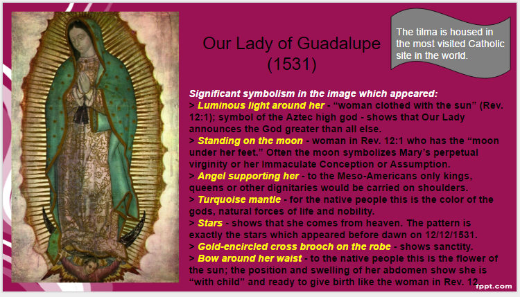 12_12_16_our-lady-of-guadalupe_st-o-day