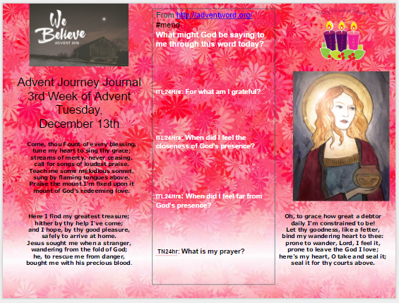 3-2-tuesday-december-13th-advent-journal-2