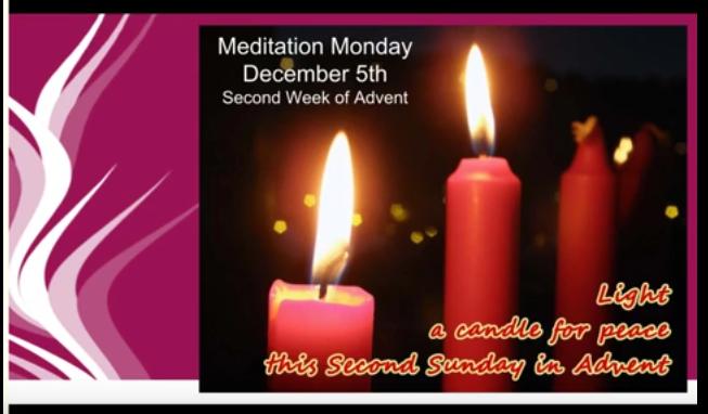 meditation-monday-advent-week-2-2016