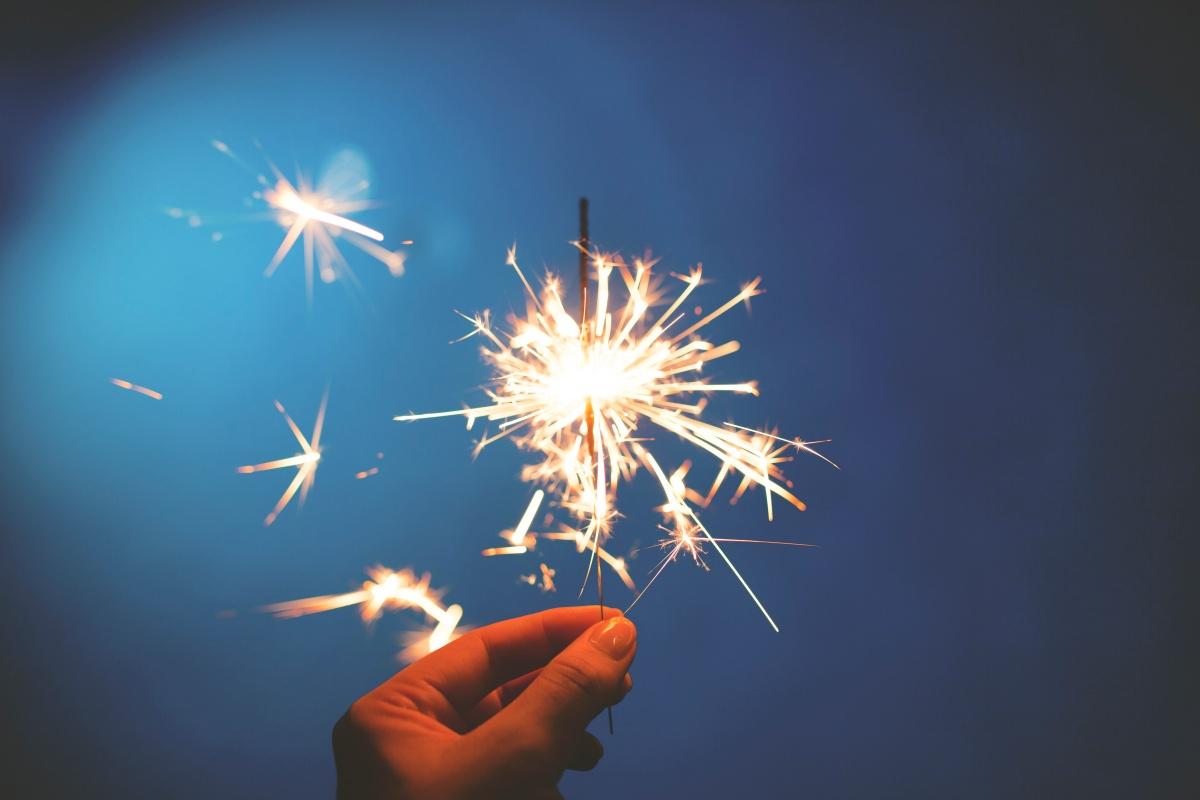 01-01-sparkler