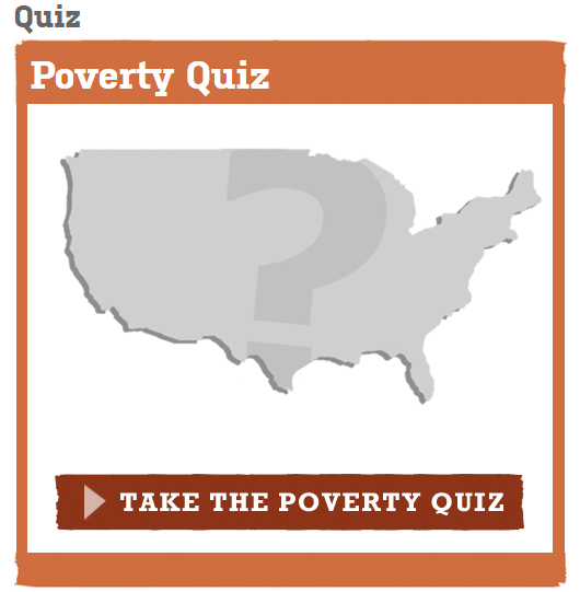 01-02-poverty-quiz