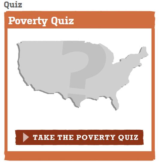 01-02-poverty-quiz