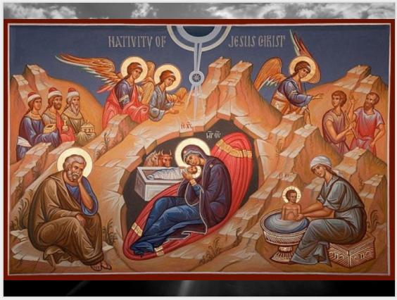 01-03-17-tuesday-january-3rd-christmas-celebration-journal-2