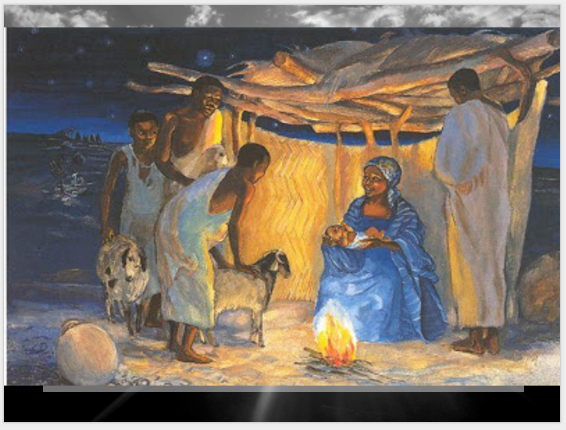 01-03-17-tuesday-january-3rd-christmas-celebration-journal-3