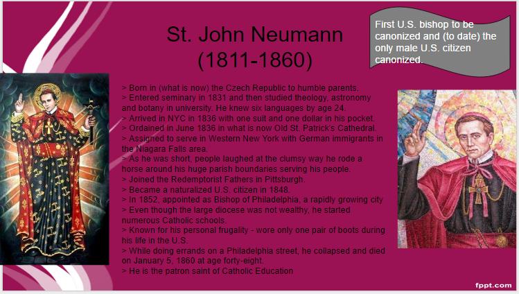 01_05_17_st-john-neumann_st-o-day