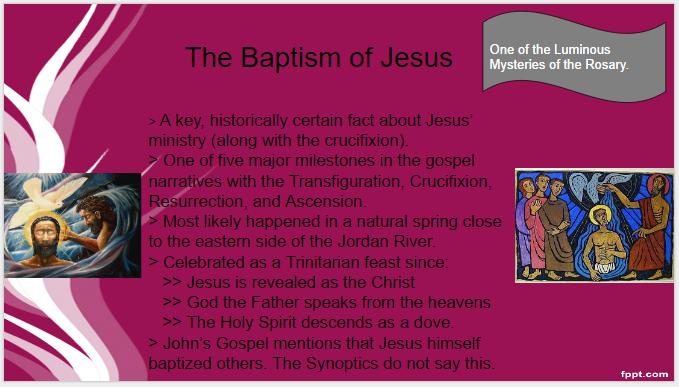 01_09_17_baptism-of-jesus_st-o-day1