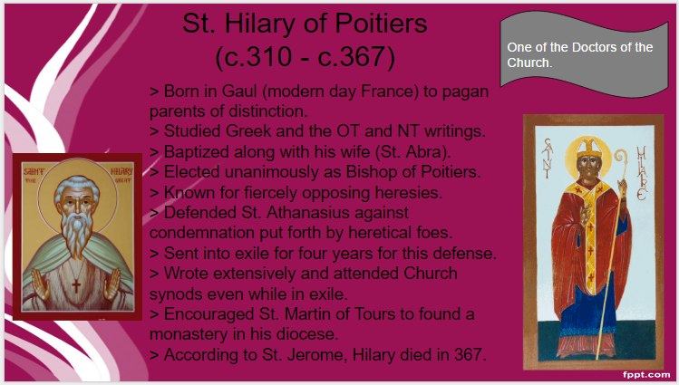 01_13_17_st-hilary-of-poitiers_st-o-day