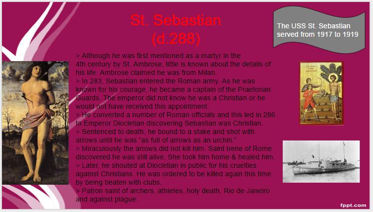 01_20_17_st-sebastian_st-o-day