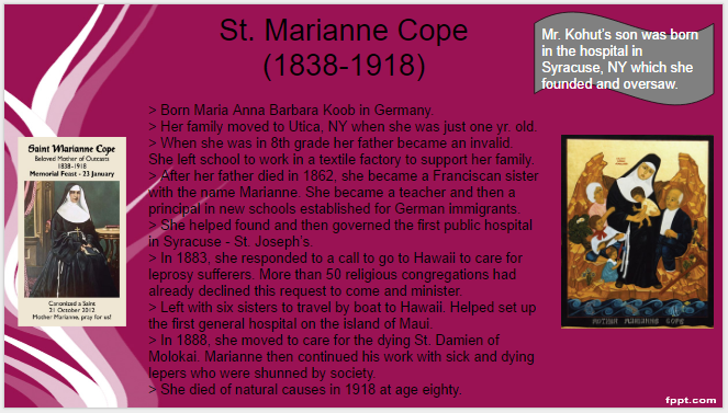 01_23_17_st-marianne-cope_st-o-day1